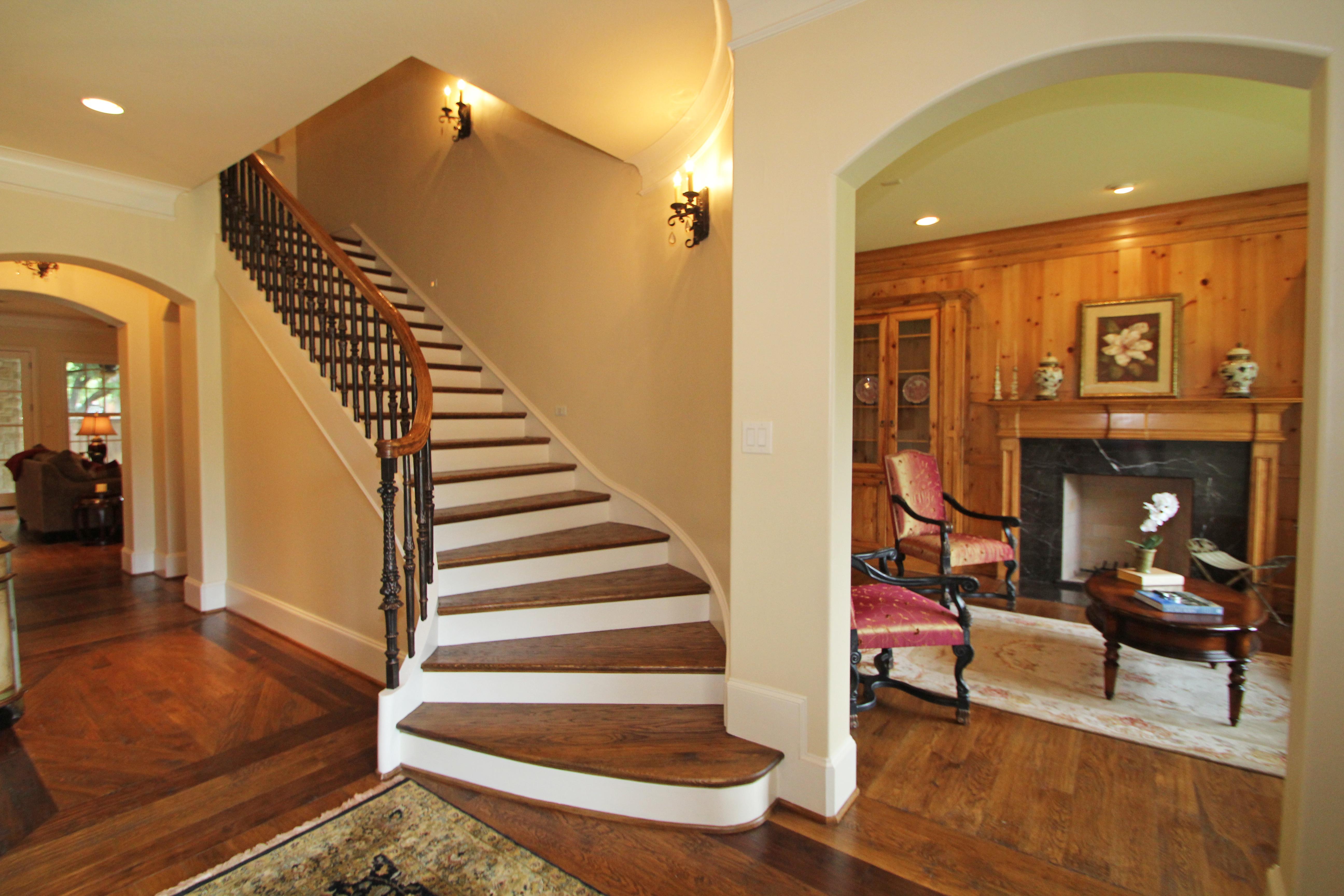 House Foyer Design 5184 x 3456