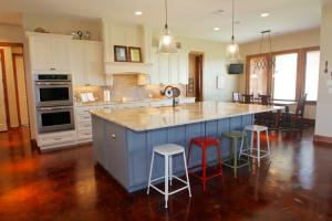 Rockwall Kitchen 3