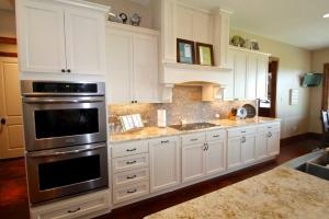 Rockwall Kitchen 4