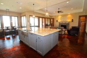 Rockwall Kitchen