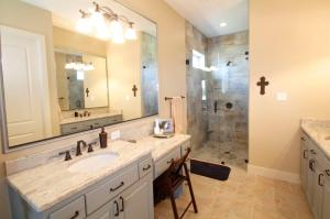 Rockwall Master Bath 2